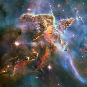 Landscape_Carina_Nebula