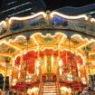 Japan_carousel