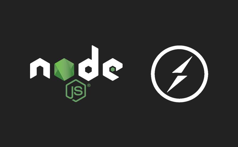 chat z node js