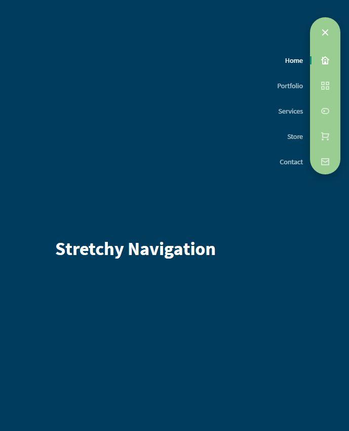 stretchy_navigation
