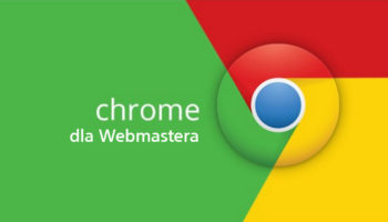 chrome-dla-webmastera