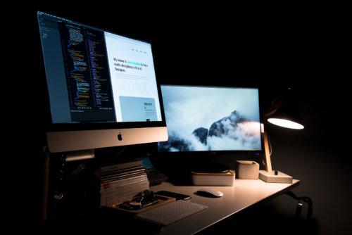 Najlepszy sposób na naukę tworzenia stron internetowych