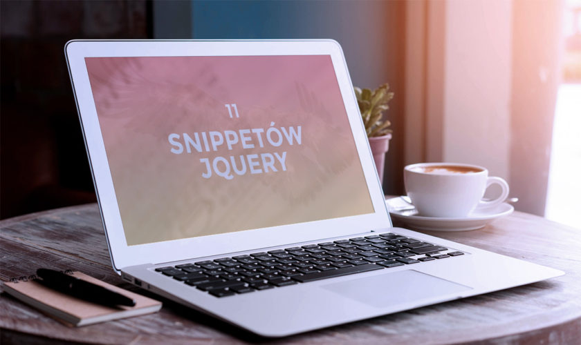 11-snippetow-jquery
