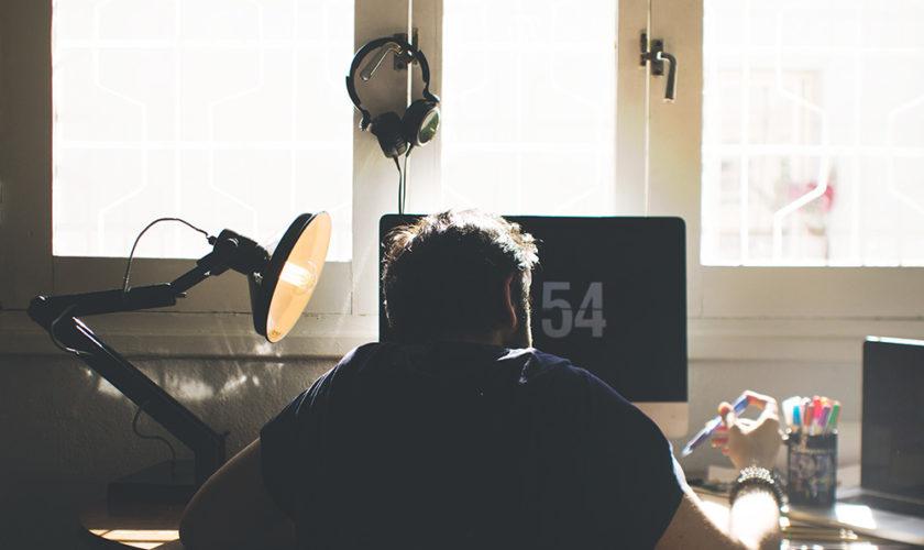 8-krokow-do-produktywnosci