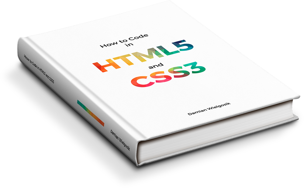 how-to-code-in-html5-and-css3