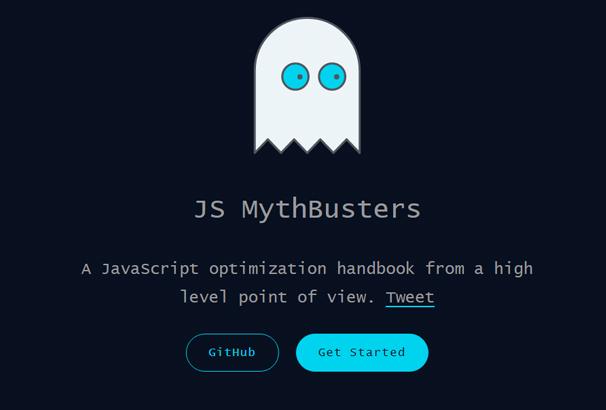 JS-MythBusters
