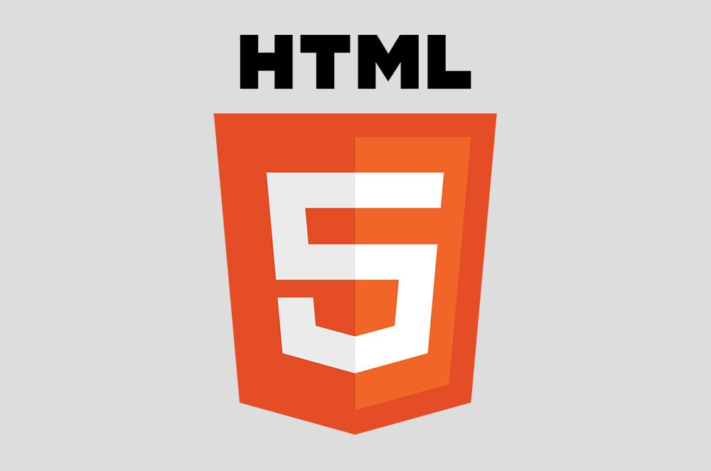 html css ebook