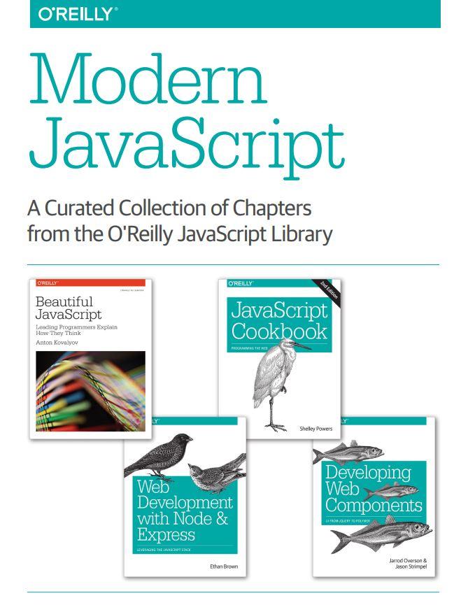 modern-js