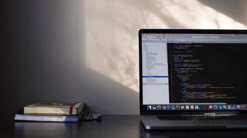 10 języków programowania z najwyższymi zarobkami w 2017 roku