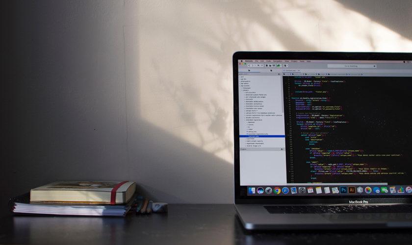 najwyzsze-zarobki-programowanie