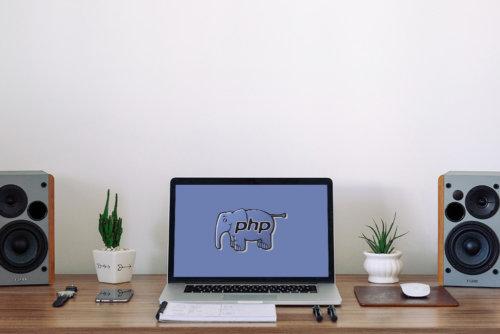 10 przydatnych bibliotek PHP – luty 2017