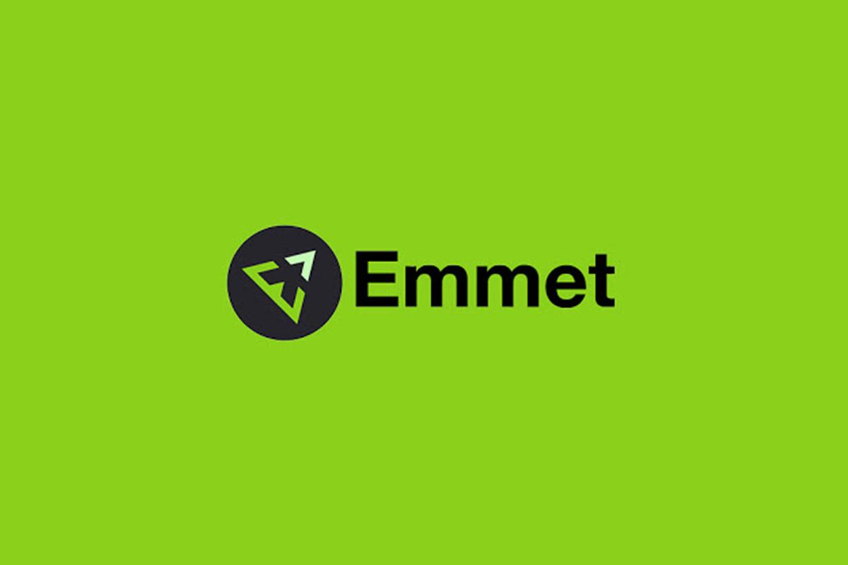 emmet-css