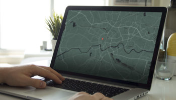 mapy-google-ze-snazzy-maps