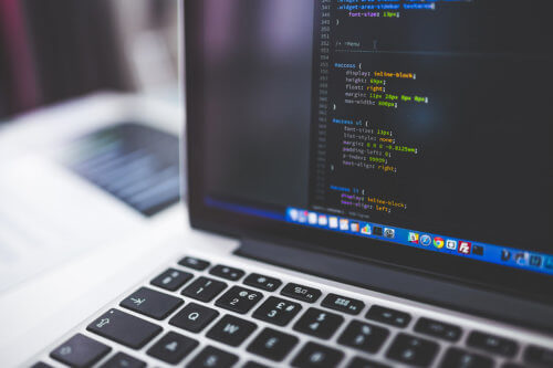 7 złych praktyk CSS, których musisz unikać