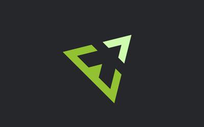 emmet html