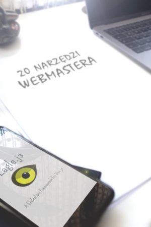 20-narzedzi-webmastera-2