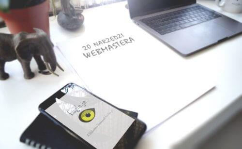 20 przydatnych narzędzi Webmastera #2