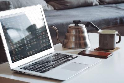 Optymalne środowisko do efektywnej pracy z HTML/CSS (4 narzędzia)