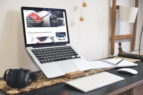 Przegląd Webmastera #12 – utrata połączenia i narzędzia Webmastera