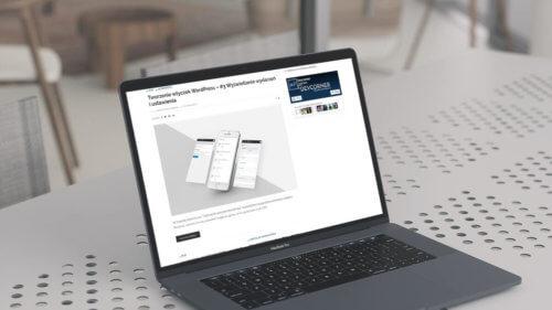 Przegląd Webmastera #14 – niezbędne pluginy i przydatne biblioteki