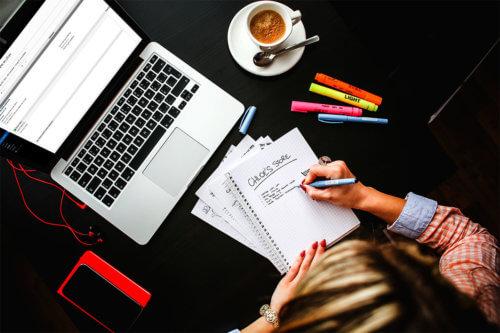 Tworzenie wtyczek WordPress – #5 Tłumaczenie wtyczki i style administratora