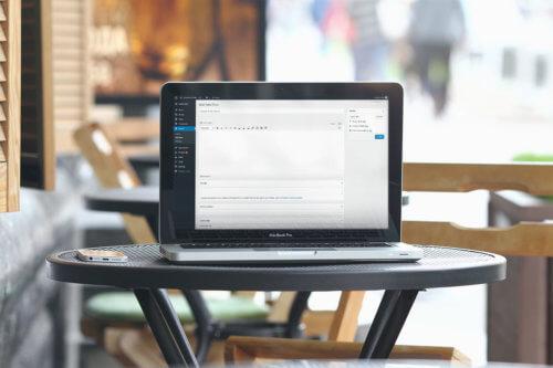 Tworzenie wtyczek WordPress – #1 Wprowadzenie i organizacja katalogów