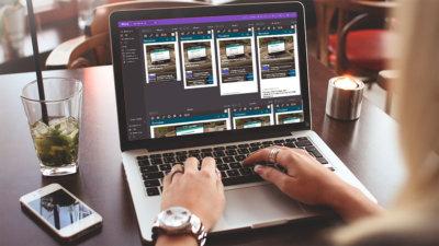 20 przydatnych narzędzi Webmastera #3