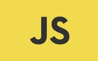 error handling js