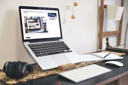 Przegląd Webmastera #16 – ikony, filtry i narzędzia