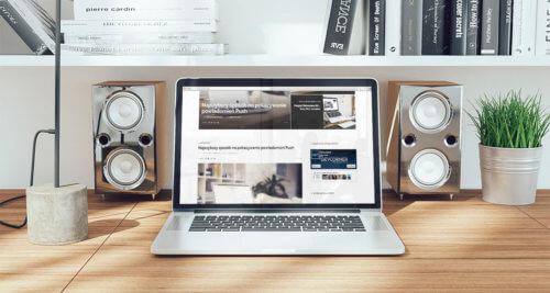 Przegląd Webmastera #19 – powiadomienia i przydatne narzędzia