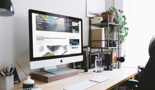 Przegląd Webmastera #24 – zapowiedź nowej platformy edukacyjnej