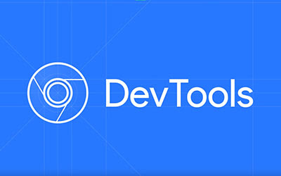 chrome-devtools