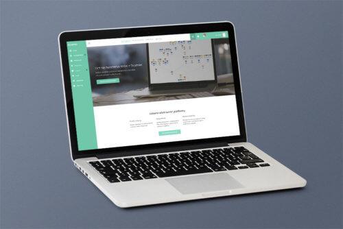 Przegląd Webmastera #27 – start nowej platformy edukacyjnej