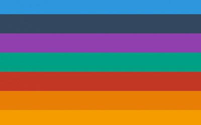 scss-color
