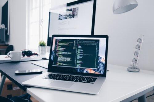 Tworzymy prosty czat w AngularJS i Firebase