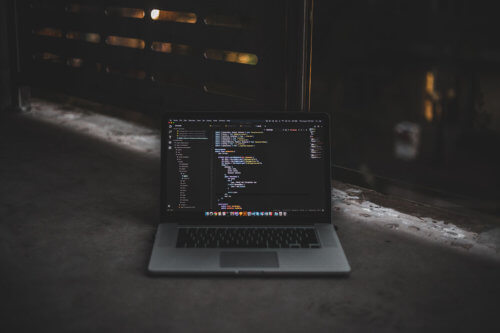 Przegląd Webmastera #33 – tworzymy prosty chat w AngularJS