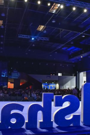 tech_stage_infoshare_2017_3