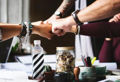 6 kroków, które znacznie ułatwią Ci zdobycie pracy jako junior Web Developer