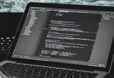 Przegląd Webmastera #37 – przydatne i mało znane techniki CSS