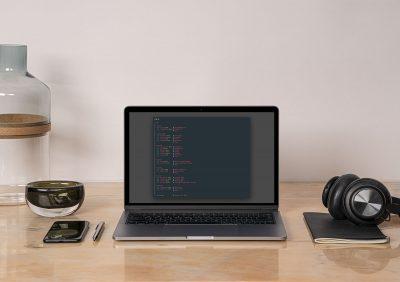 2 użyteczne sposoby na strukturyzowanie plików SASS